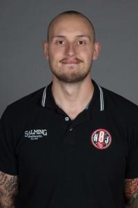 Mikkel Dons