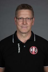 René P. Mortensen