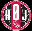 HØJ Elitehåndbold Logo