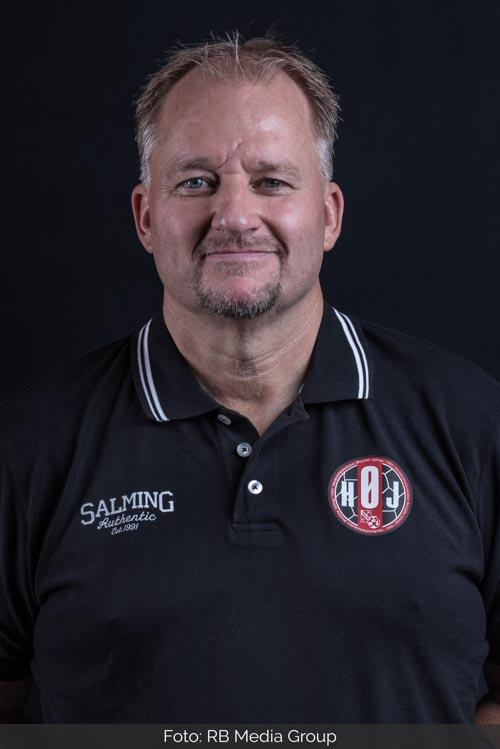 Lars Vinther