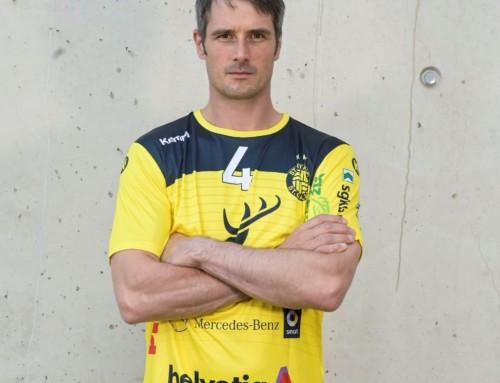 Stor dansk håndboldprofil skal være spiller og assistenttræner i HØJ Elitehåndbold