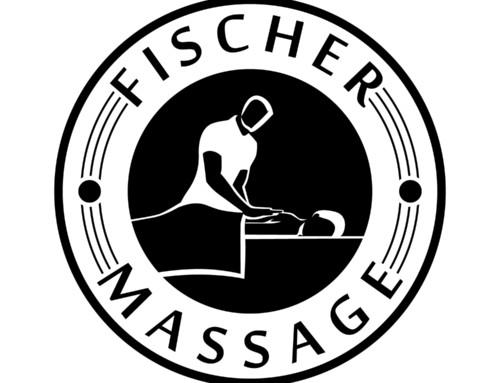 Fischer Massage og HØJ Elite fortsætter samarbejdet