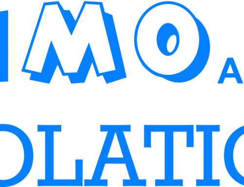 VIMO Isolation er ny samarbejdspartner