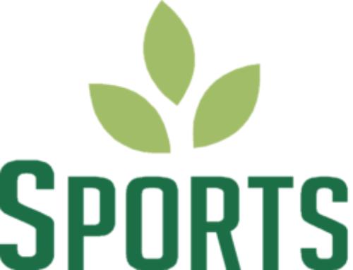 2R Sportshop fortsætter samarbejdet med HØJ Elite