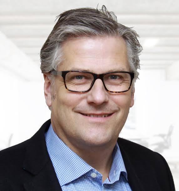 Klaus-Lebæk