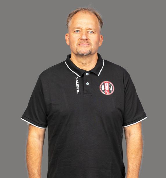 Lars-Vinther