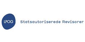 LPOG Statsautoriserede Revisorer