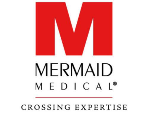Mermaid Medical og HØJ Elite fortsætter samarbejdet