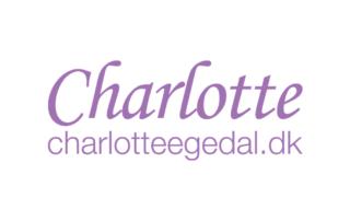 butik-charlotte