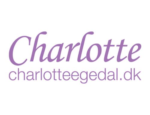 Butik Charlotte og HØJ Elite fortsætter samarbejdet