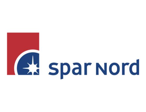 Spar Nord Bank Roskilde starter samarbejde
