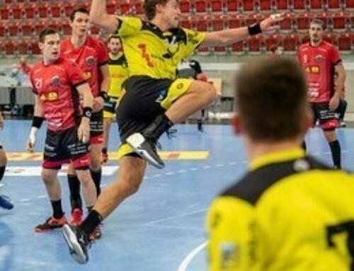HØJ Elitehåndbold tror fuldt og fast på fremtiden og henter excellent stregspiller til næste sæson