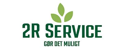 2r-service-logo
