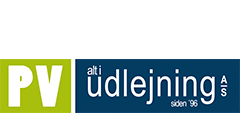 pv-udlejning-logo