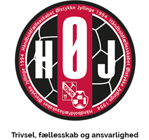 HØJ-Elite-logo