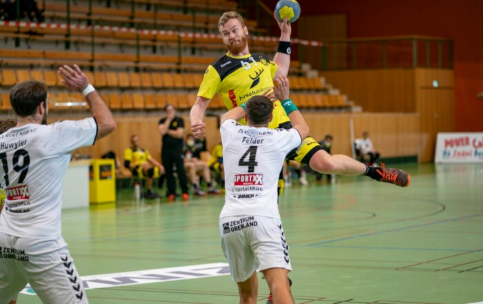 Max_Höning