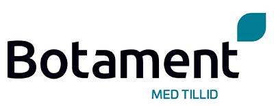 botament-logo
