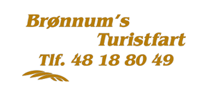 broennums-turistfart-logo