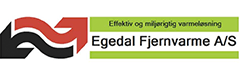 egedal-fjernvarme-logo