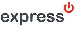 express-paperbased-logo