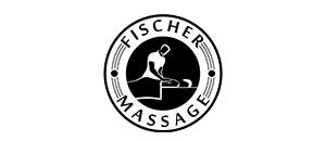 fischer-massage-logo