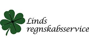 linds-regnskabsservice-logo