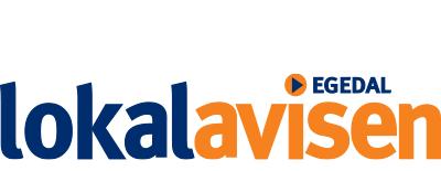 lokalavisen-egedal-logo