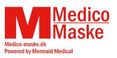 medico-maske-logo