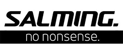 salming-danmark-logo