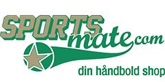 sportsmate-logo