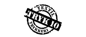 tryk10-logo