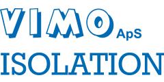 vimo-isolation-logo