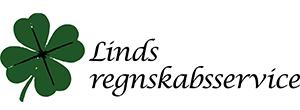 linds-regnskabsservice-logo-mobil