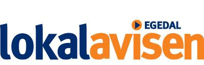 lokalavisen-egedal-logo-mobil