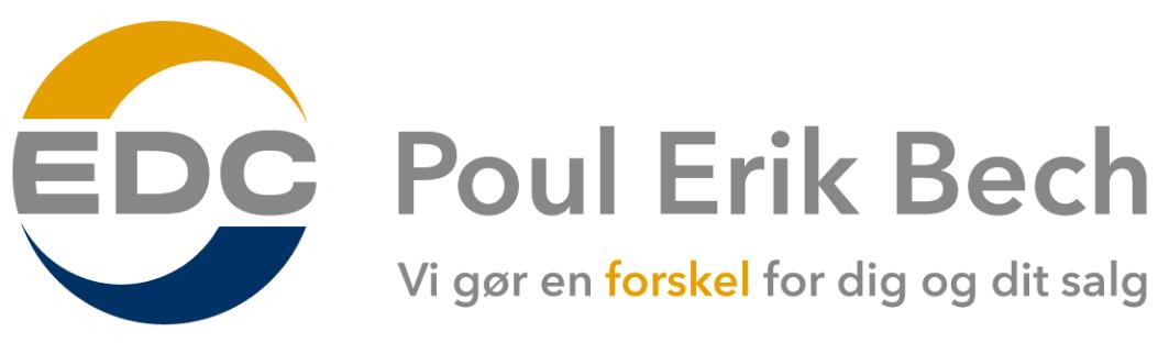 edc-poul-erik-bech
