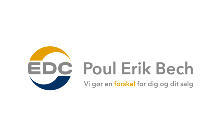edc-poul-erik-bech-thumbnail