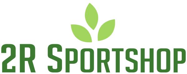 2r-sportshop-logo-mobil