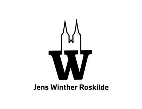 Jens Winther Automobiler fortsætter som Bronzepartner