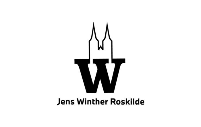 jens-winther-automobiler-thumbnail