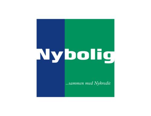 Nybolig Jyllinge-Stenløse fortsætter som Bronzepartner