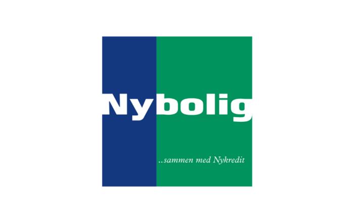 nybolig-thumbnail