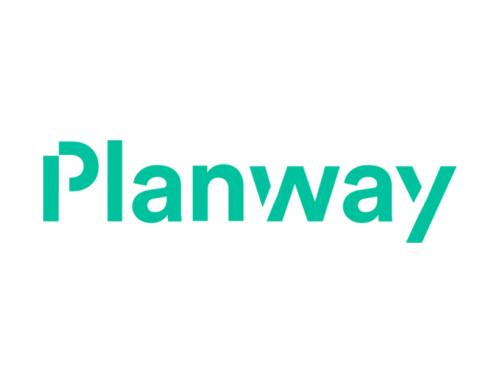 Planway fortsætter samarbejdet med HØJ Elite