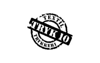 tryk10-thumbnail