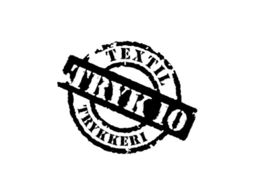Tryk10 fortsætter samarbejdet med HØJ Elite