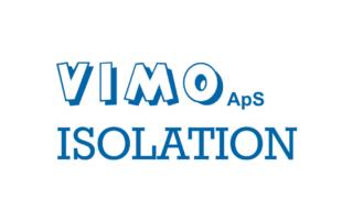 vimo-isolation-thumbnail