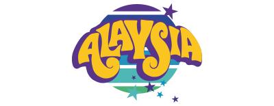 alaysia-logo