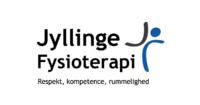 jyllinge-fysioterapi-thumbnail