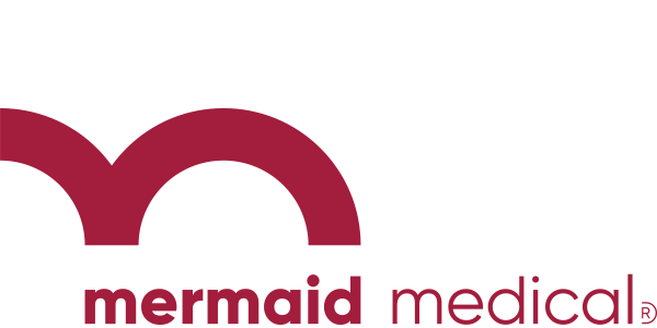 mermaid-medical-logo